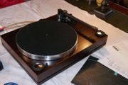 Roksan Xerxes Record Play Turntable