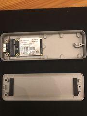 SSD 128GB Apple MacBook Pro