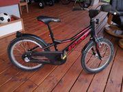 Fahrrad Kinder Puky 18 Zoll