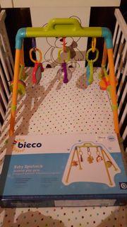 Bieco Spielreck Baby Activity Play
