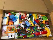 Playmobil Konvult