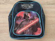 Rucksack - Kindergartentasche - Star Wars