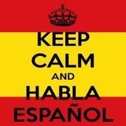 Spanischunterricht online über Skype