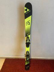 Gut erhaltener Ski 135 cm