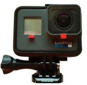 GoPro HERO6 Black Action-Kamera 12