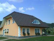 Suche Haus zu Kaufen 590