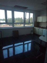 125 m2 Bürofläche 4 Räume
