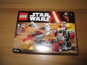 Lego Set 75134 Star Wars