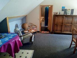 Bild 4 - Ferienwohnung Monteur Wohnung Pendler Wohnung - Burbach