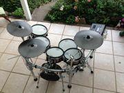 TD-30KV V-Drums E-Drums