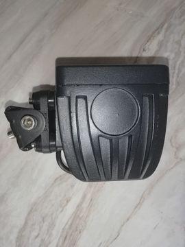 Bild 4 - 90 WATT CREE LED Arbeitsscheinwerfer - Neuburg