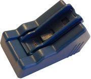 Chip Resetter Canon Pixma Tintenpatronen
