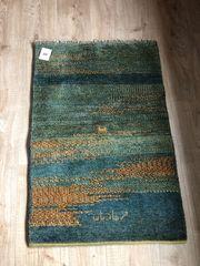 Teppich Gabbeh C25