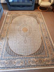 Teppich 200x300 Sehr Sauber
