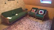 Schlafcouch Couch Sofa Eckcouch Klappsofa -