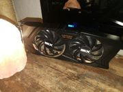 AMD SAPPHIRE HD 7970 DUAL