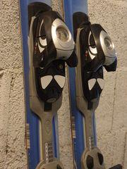 Carvingski Fischer Austrian Ski Ressort