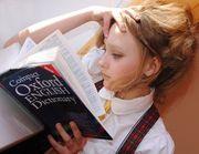 Englisch lernen in Lüdenscheid