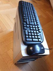Computer Pentium 4 3 GHz