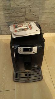 Saeco Intelia Philips Kaffeevollautomat