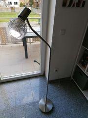 Stehlampe Lampe Standleuchte
