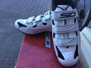 Sidi Sportschuh gr 42