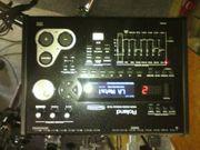 Roland TD30 Soundmodu