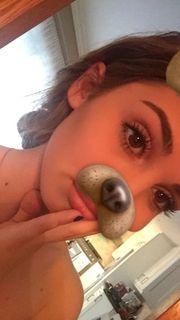 KIK Snapchat Livepics -videos -chats