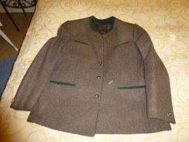 Bekleidung: Kleinanzeigen aus München Schwanthalerhöhe-Laim - Rubrik Herrenbekleidung