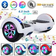 6 5 Zoll Hoverboard Overboard