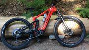 E-Bike Focus Jam2E-Bike Focus Jam2
