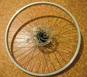 Fahrrad Felge Mantel 26 Zoll
