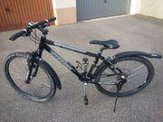 Mountainbike Stevens S 4 26