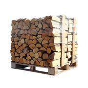 Brennholz Trocken ab 50EUR pro