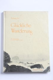 Glückliche Wanderung Tschuang Tse Buddhismus
