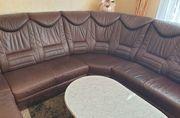 Ostern kommt XXL Sofa Sessel