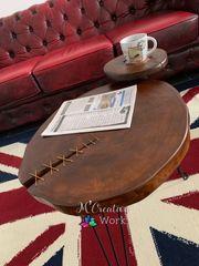Holztisch Unikat Woodwork
