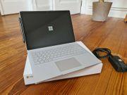 MICROSOFT Surface Book 2 Core