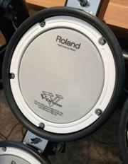 Roland Pads PDX-6