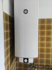 Boiler 150 L
