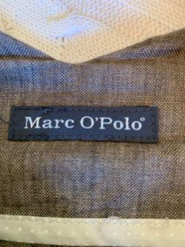 Rock Marco Polo