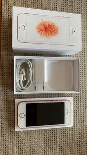 iPone SE 32GB