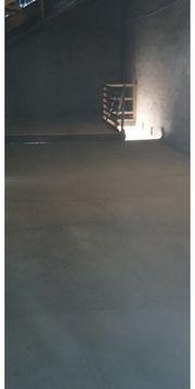 Stauraum Raum ca 44qm in