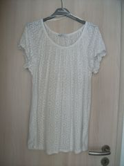 Bluse Shirt gr XL