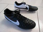 Nike Tiempo Gr 41