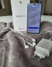 Huawei p30 pro 128Gb Neuwertig