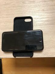 iPhone 8 256GB mit OVP
