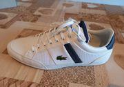 Sneaker Lacoste Chaymon 319 3