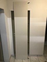 Pax Türen