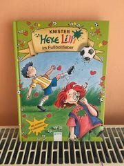 Verschiedene Kinder- und Jugendbücher
